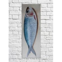 sardine lisbonne