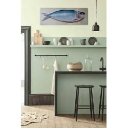 décoration sardine