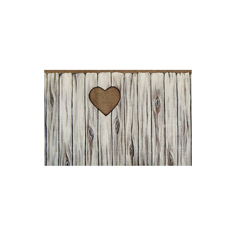 linge de lit hygge decor scandinave shabby chic textile literie. Black Bedroom Furniture Sets. Home Design Ideas